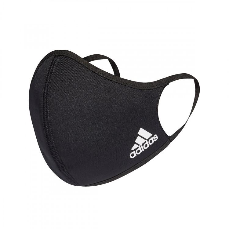 mascarilla-adidas-face-cover-xss-pack-de-3-black-0.jpg