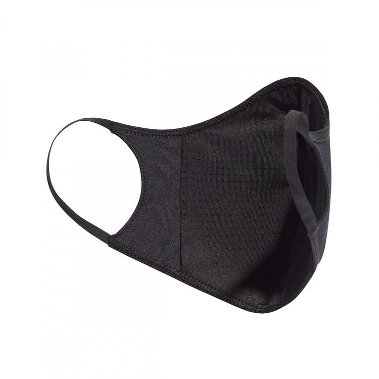 mascarilla-adidas-face-cover-xss-pack-de-3-black-1.jpg