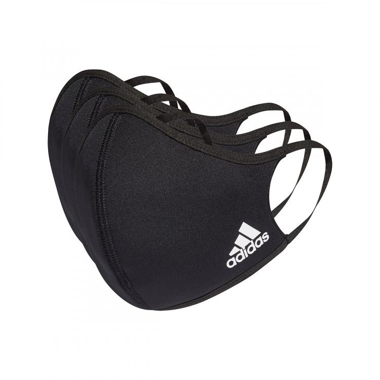 mascarilla-adidas-face-cover-xss-pack-de-3-black-3.jpg