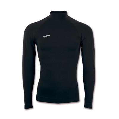 camiseta-joma-termica-brama-classic-ml-negro-0.jpg