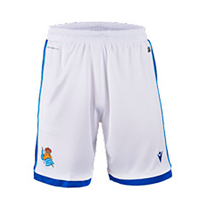 pantalon-corto-macron-real-sociedad-primera-equipacion-authentic-2020-2021-white-royal-0.jpg