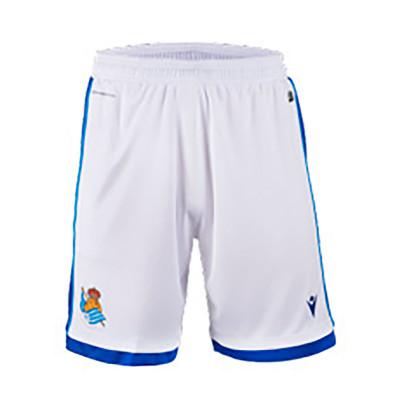pantalon-corto-macron-real-sociedad-primera-equipacion-authentic-2020-2021-nino-white-royal-0.jpg