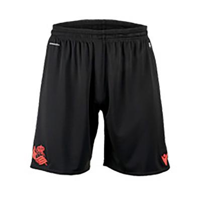 pantalon-corto-macron-real-sociedad-segunda-equipacion-authentic-2020-2021-black-0.jpg