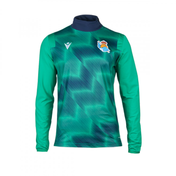 sudadera-macron-real-sociedad-player-training-14-zip-top-2020-2021-green-0.jpg