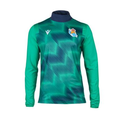 sudadera-macron-real-sociedad-player-training-14-zip-top-2020-2021-nino-green-0.jpg