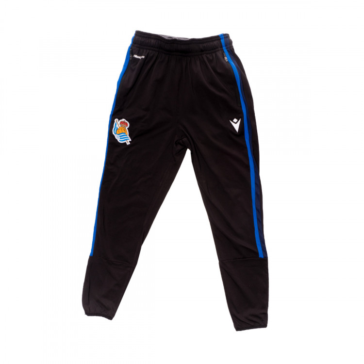 pantalon-largo-macron-real-sociedad-player-travel-2020-2021-nino-multicolor-0.jpg