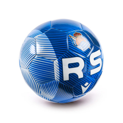 balon-macron-real-sociedad-2020-2021-royal-white-0.jpg
