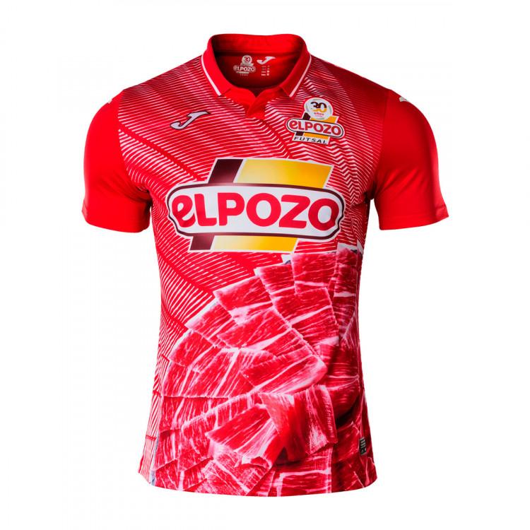 camiseta-joma-elpozo-murcia-fs-primera-equipacion-2020-2021-rojo-0.jpg