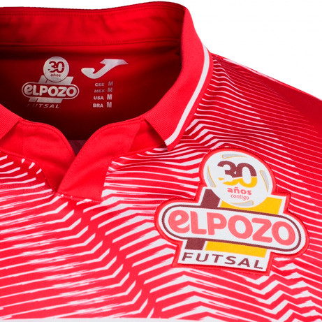 camiseta-joma-elpozo-murcia-fs-primera-equipacion-2020-2021-rojo-1.jpg