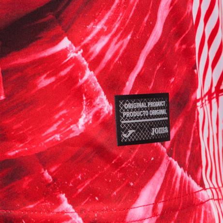 camiseta-joma-elpozo-murcia-fs-primera-equipacion-2020-2021-rojo-2.jpg
