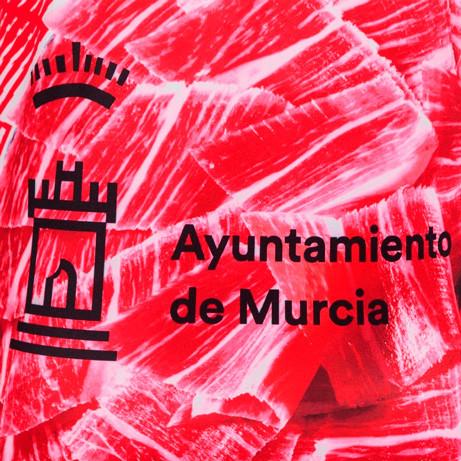 camiseta-joma-elpozo-murcia-fs-primera-equipacion-2020-2021-rojo-3.jpg