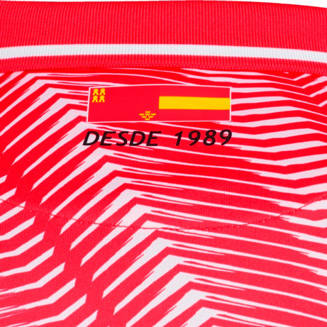camiseta-joma-elpozo-murcia-fs-primera-equipacion-2020-2021-rojo-4.jpg