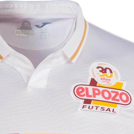 camiseta-joma-elpozo-murcia-fs-segunda-equipacion-2020-2021-blanco-1.jpg