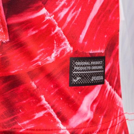 camiseta-joma-elpozo-murcia-fs-segunda-equipacion-2020-2021-blanco-2.jpg