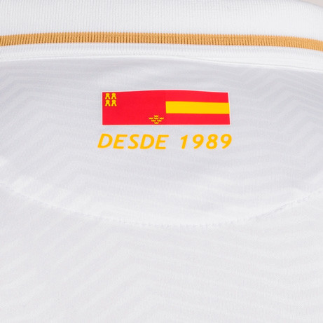 camiseta-joma-elpozo-murcia-fs-segunda-equipacion-2020-2021-blanco-4.jpg