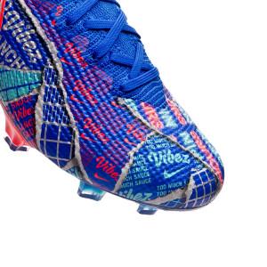 Traicionar Diario Fusión Botas Nike Sancho Fororscgipuzkoa Org