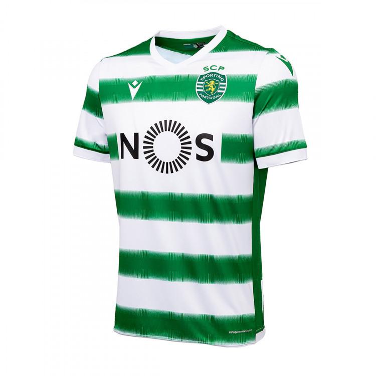 camiseta-macron-sporting-portugal-authentic-primera-equipacion-2020-2021-nino-green-white-0.jpg