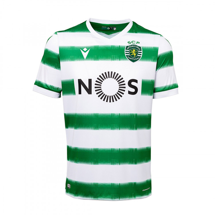 camiseta-macron-sporting-portugal-authentic-primera-equipacion-2020-2021-nino-green-white-1.jpg