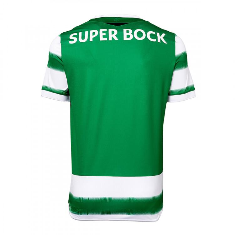 camiseta-macron-sporting-portugal-authentic-primera-equipacion-2020-2021-nino-green-white-2.jpg