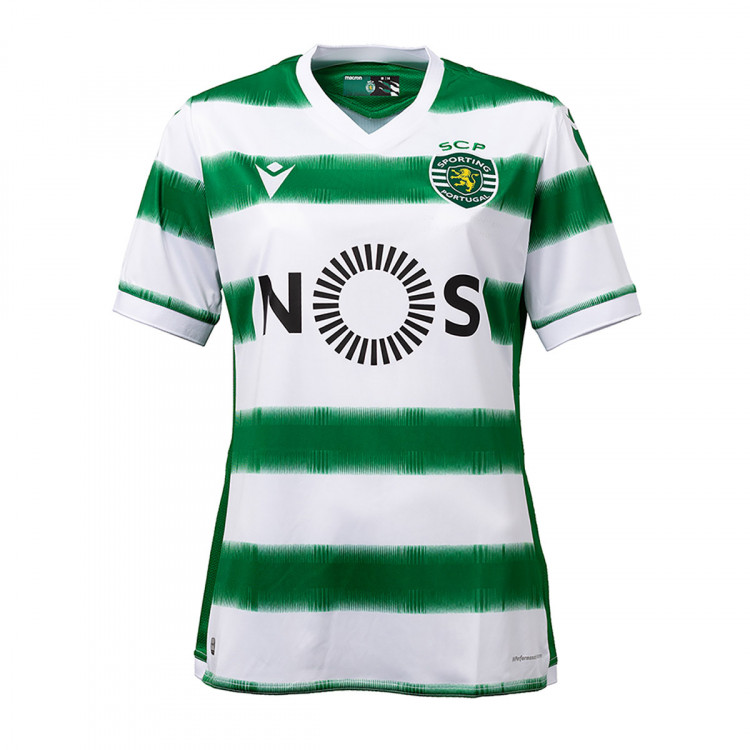 camiseta-macron-sporting-portugal-authentic-primera-equipacion-2020-2021-mujer-green-white-1.jpg