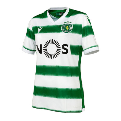 camiseta-macron-sporting-portugal-authentic-primera-equipacion-2020-2021-mujer-green-white-0.jpg