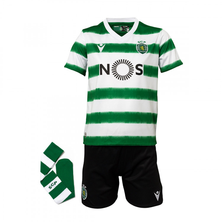 conjunto-macron-sporting-portugal-authentic-primera-equipacion-2020-2021-nino-green-white-black-0.jpg