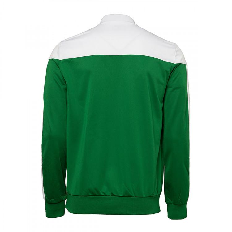 chaqueta-macron-sporting-portugal-anthem-2020-2021-green-white-1.jpg