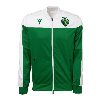 chaqueta-macron-sporting-portugal-anthem-2020-2021-green-white-0.jpg