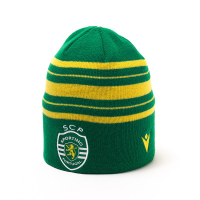 gorro-macron-sporting-portugal-2020-2021-green-yellow-0.jpg