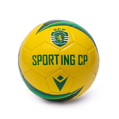 balon-macron-sporting-portugal-2020-2021-yellow-green-0.jpg
