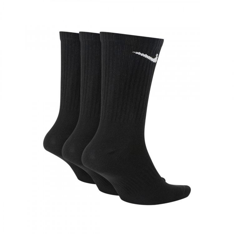 calcetines-nike-everyday-3-pares-black-1.jpg