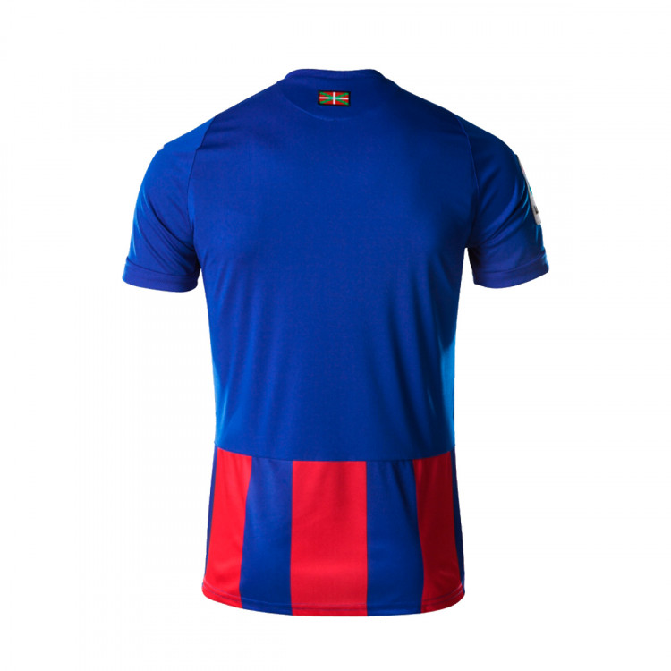 camiseta-joma-sd-eibar-primera-equipacion-2020-2021-azul-grana-1.jpg