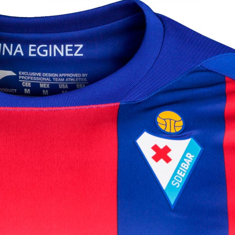 camiseta-joma-sd-eibar-primera-equipacion-2020-2021-azul-grana-2.jpg