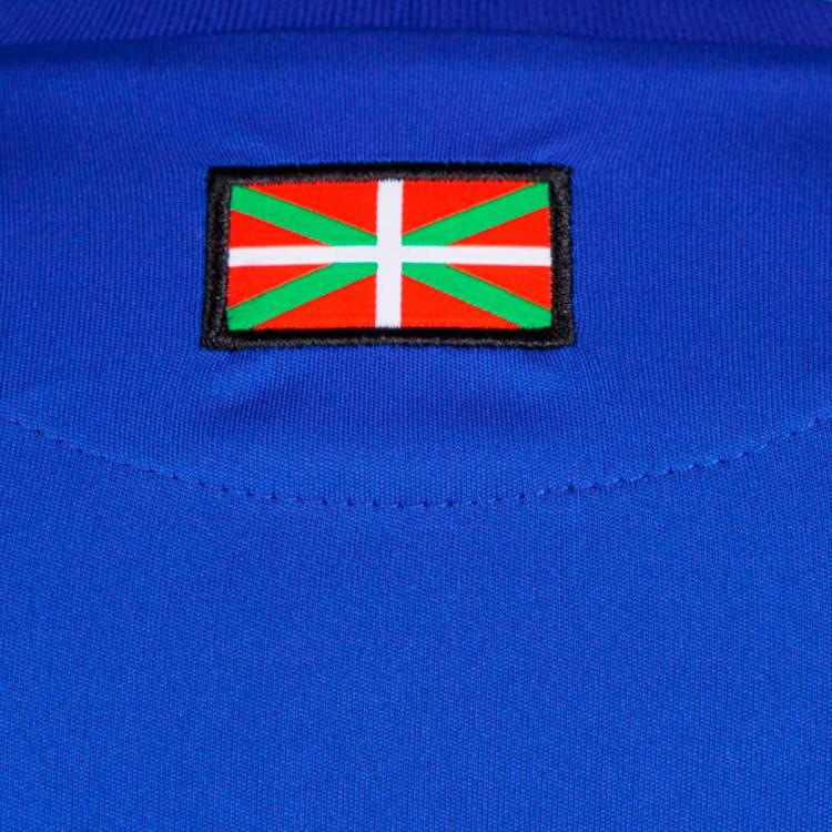 camiseta-joma-sd-eibar-primera-equipacion-2020-2021-azul-grana-3.jpg