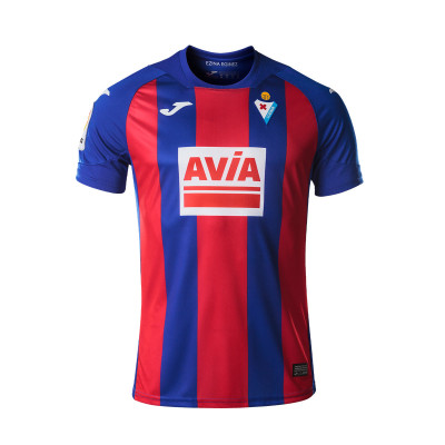 camiseta-joma-sd-eibar-primera-equipacion-2020-2021-azul-grana-0.jpg