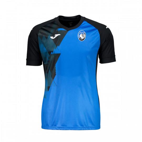 Maglia Joma Atalanta Training 2020-2021 Blu
