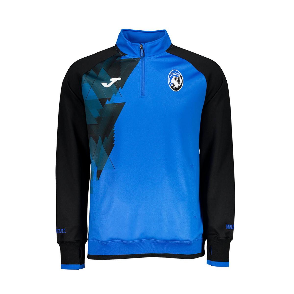 Felpa Joma Atalanta Training 2020-2021