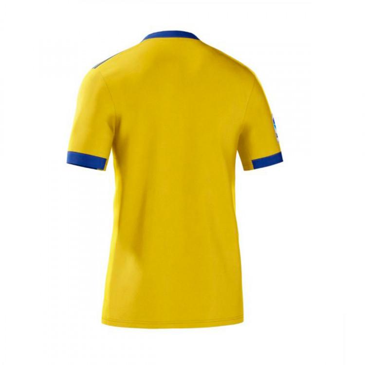 camiseta-adidas-cadiz-cf-primera-equipacion-2020-2021-nino-amarillo-1.jpg