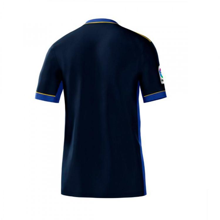 camiseta-adidas-cadiz-cf-segunda-equipacion-2020-2021-nino-azul-1.jpg