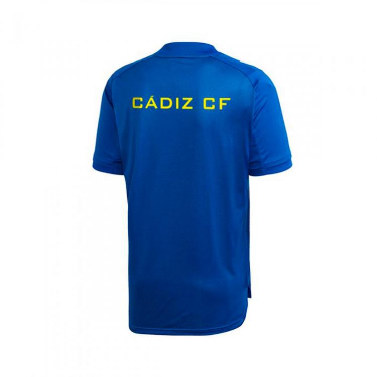 camiseta-adidas-cadiz-cf-training-2020-2021-nino-azul-1.jpg