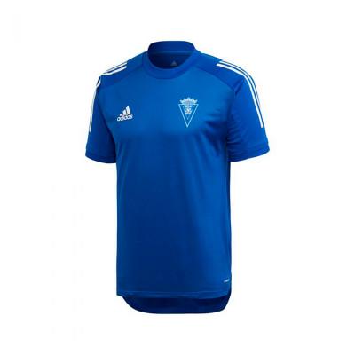 camiseta-adidas-cadiz-cf-training-2020-2021-nino-azul-0.jpg