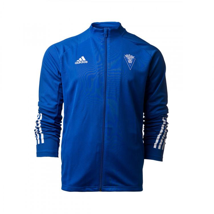 chaqueta-adidas-cadiz-cf-pre-match-2020-2021-multicolor-1.jpg