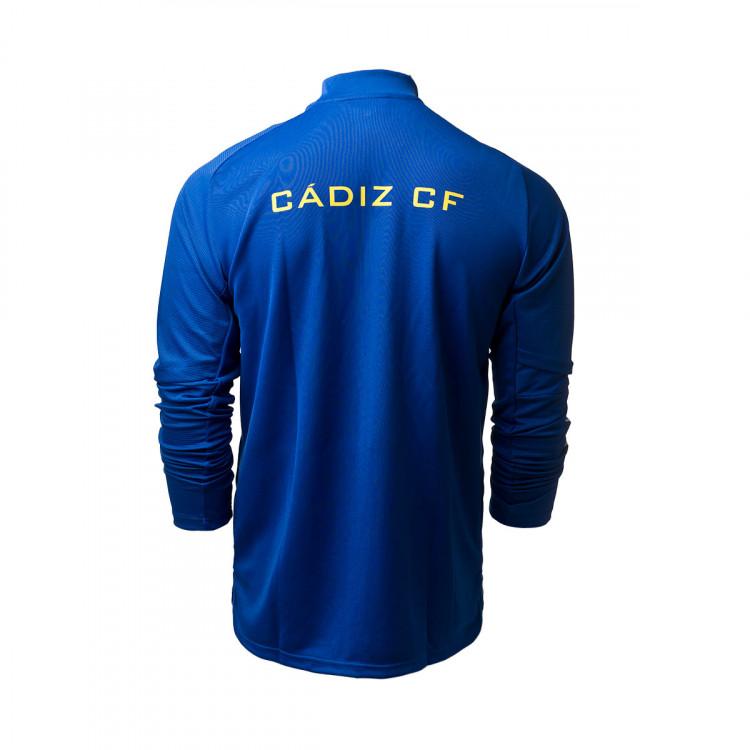 chaqueta-adidas-cadiz-cf-pre-match-2020-2021-multicolor-2.jpg