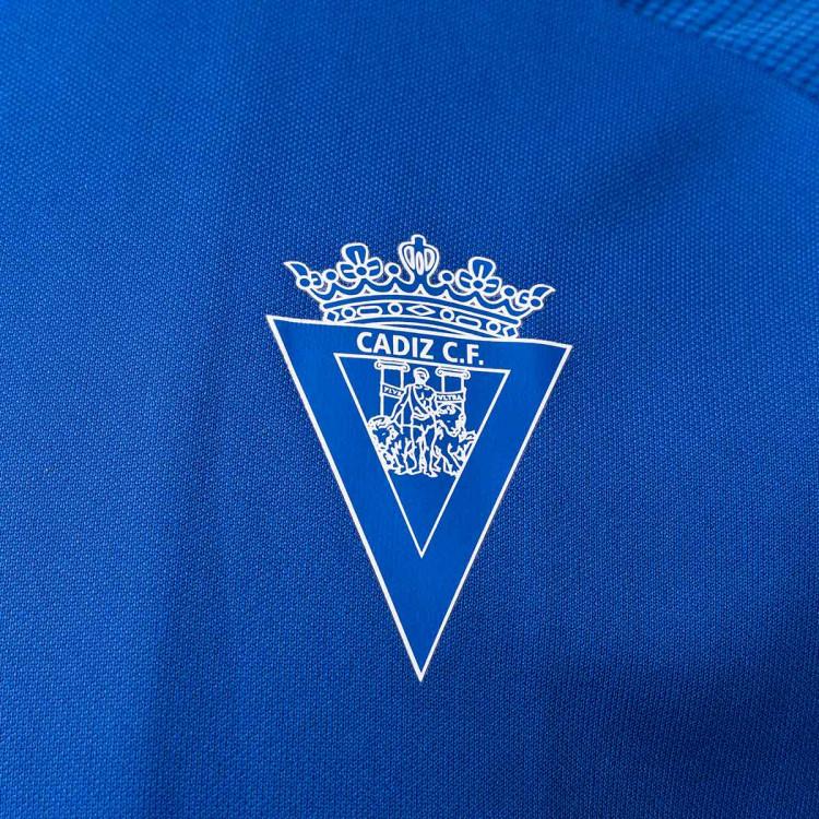 chaqueta-adidas-cadiz-cf-pre-match-2020-2021-multicolor-3.jpg