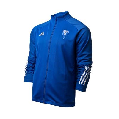 chaqueta-adidas-cadiz-cf-pre-match-2020-2021-multicolor-0.jpg