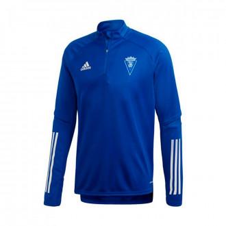 Cadiz CF shirts. Cadiz CF official jersey & kits 2020 / 2021 ...
