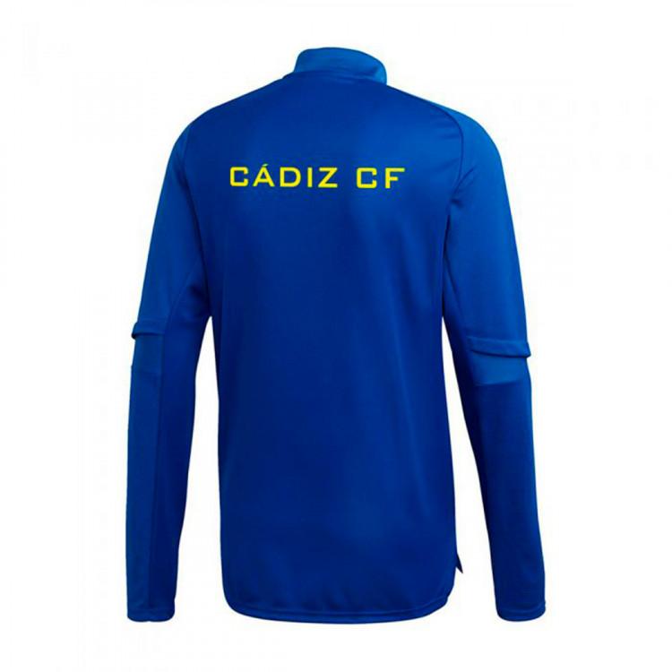 sudadera-adidas-cadiz-cf-pre-match-2020-2021-nino-azul-1.jpg