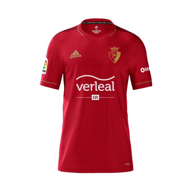 camiseta-adidas-ca-osasuna-primera-equipacion-2020-2021-red-0.jpg