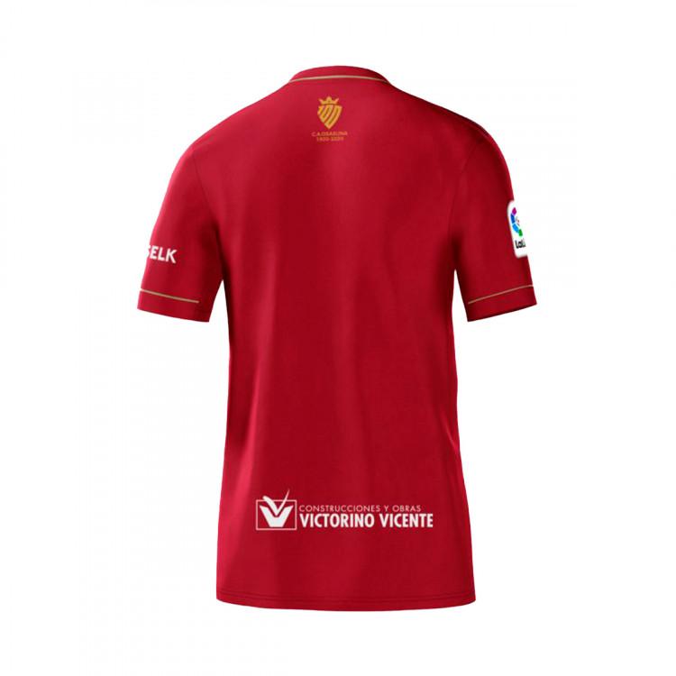 camiseta-adidas-ca-osasuna-primera-equipacion-2020-2021-red-1.jpg