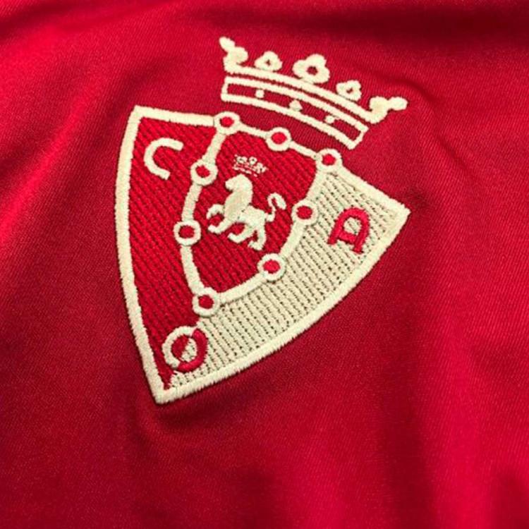 camiseta-adidas-ca-osasuna-primera-equipacion-2020-2021-red-2.jpg